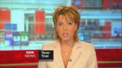 BBC Spelling Blunder