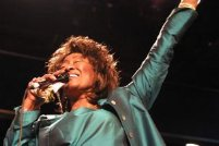 Marlena Shaw Live