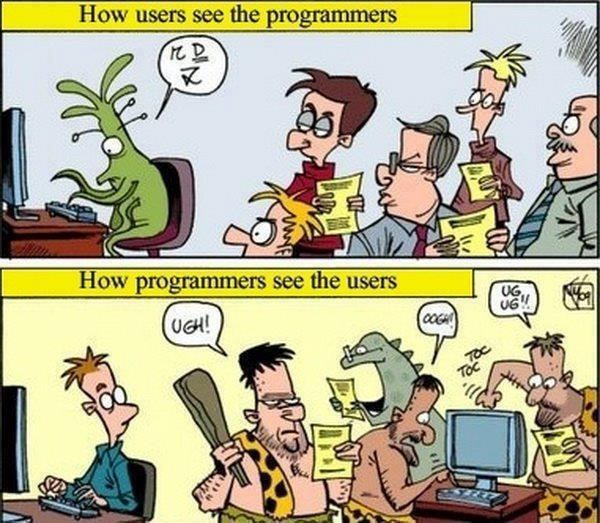 programmers_vs_users.jpg