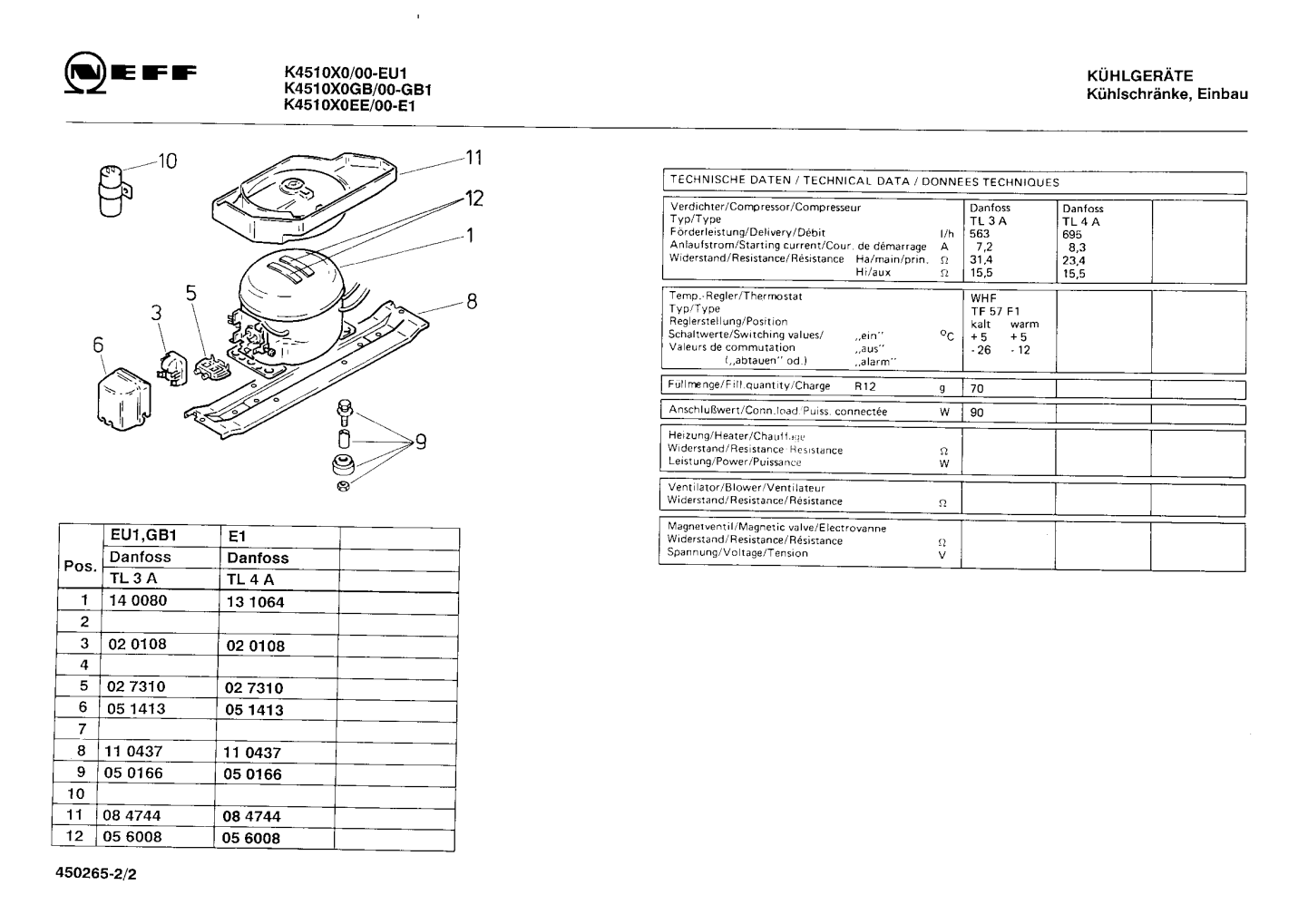 danfoss compressor wiring danfoss image wiring diagram personal website of kieran o shea danfoss compressor starting on danfoss compressor wiring